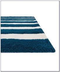 rainbow area rug navy and white striped rug beautiful mohawk home new wave rainbow stripe area rug free