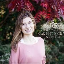 Kara Dillon (karadillon02) - Profile | Pinterest
