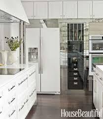 white fridge in kitchen. 04-hbx-whirlpool-white-ice-refrigerator-1012-koty- white fridge in kitchen