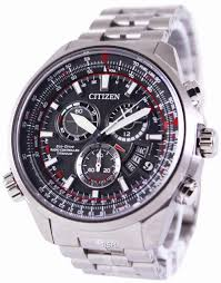 citizen eco drive radio controlled titanium by0120 54e mens watch citizen eco drive radio controlled titanium by0120 54e mens watch 1
