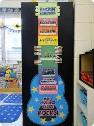 Behavior Chart Idea Love Classroom Behavior Management