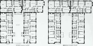 Apartment House Plans Designs Custom Decorating Ideas