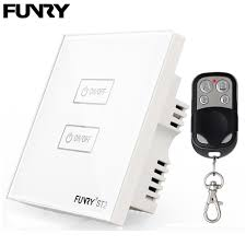 Touch Switch For Lamp Popular Lamp Touch Switch Buy Cheap Lamp Touch Switch Lots From