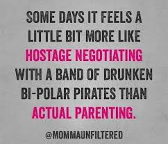 Funny Parenting Quotes Beauteous 48 Of The Most Hilarious Quotes EVER Pinterest Parents Humour