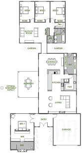 australian homestead floor plans beautiful 1186 best floor plans images on of australian homestead floor