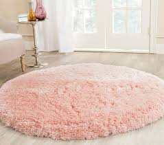 kids rug rug carpet children s room pink nursery rug 5x7 surya rugs fluffy rug