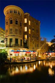 riverwalk hotels find hotels near riverwalk in san antonio San Antonio Hotels On Riverwalk Map San Antonio Hotels On Riverwalk Map #26 map of hotels on riverwalk san antonio