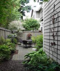 Small Picture Zen Garden Ideas grafillus
