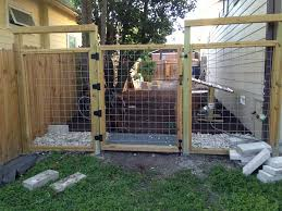 welded wire fence plans.  Fence Fence Cleaning And Maintenance U2013 Ideas Intended Welded Wire Plans
