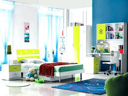 Image Bed Ikea Kid Bed Bedroom Chairs Teenage Bedroom Furniture Brilliant Kid Kids Bedroom Furniture Bedroom Chairs Ikea Kid Bedroom Designs Sweet Revenge Ikea Kid Bed Bedroom Chairs Teenage Bedroom Furniture Brilliant Kid