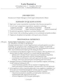 Legal Manager Resume Sample Medical Transcriptionist Resume Samples