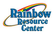 <b>Thomas Kinkade</b> Puzzles | Rainbow Resource