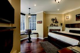 Uptown New York hotels: Find accommodation in NYC
