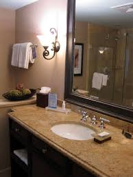 single bathroom vanities ideas. Unique Single Exciting Ideas For Designing Bathroom Vanity In Your  Top  Notch Design With Throughout Single Vanities