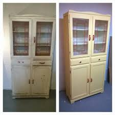 How To Paint Kitchen Cabinets With Chalk Paint New Kitchen Cabinet