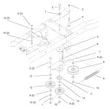 toro 267 h wiring diagram modern design of wiring diagram • toro parts 267 h lawn and garden tractor rh toro com toro riding mower wiring diagrams