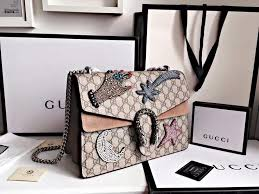 gucci bags outlet online. gucci bag, id : 65473(forsale:a@yybags.com), shoes online, slim briefcase, handbags sale 2016 bags, spring handbags, bags outlet online u