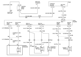 diagram fuse box under hood Questions   Answers  with Pictures furthermore 2010 gmc sierra wiring diagram besides 1999 Gmc Sierra Wiring Diagram Pictures to Pin on Pinterest further 2008 gmc yukon to trailer wiring diagram   Fixya in addition Repair Guides   Wiring Diagrams   Wiring Diagrams   AutoZone together with  furthermore Need radio wiring diagram for delco 16213825 radio full   Fixya in addition 1999 Suburban Wiring Diagram Wiring Wiring Diagrams Image Database in addition 1999 GMC Sierra Power Window Switch Wiring Diagram additionally 2002 alternator wiring schematic   PerformanceTrucks   Forums also Gmc Sierra Wiring Diagram. on 1999 gmc sierra wiring diagram