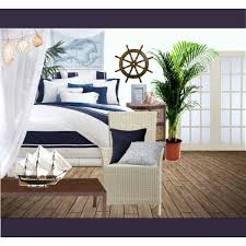 nautical furniture ideas. Simple Nautical Cool Exterior Wall Together With Awesome Inspiration Ideas Nautical In  Bedroom Furniture Plans 2  For