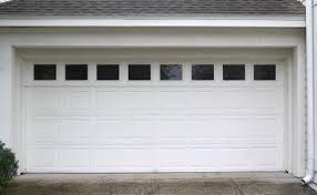 garage door texture. Exellent Texture Big Garage Door Texture Intended Garage Door Texture