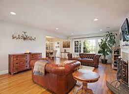 Living Room Cafe U0026 Bistro At 1010 Prospect St At Girard Ave La The Living Room Cafe La Jolla
