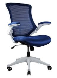 Cool Desk Chairs | Офисные стулья, Офисный стул