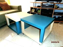 ikea coffee and end tables lift top coffee table low coffee table coffee table triangle end ikea coffee and end tables