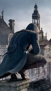 assassinand 39 s creed unity logo. related tags: video game assassin\u0027s creed: unity creed assassinand 39 s logo :