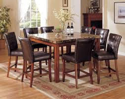 Dining Table Rooms To Go Stylish Rooms To Go Dining Tables With Beach Style Dining Room