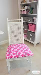 home office makeovers. Craft Room Ideas \u0026 Home Office Design Home Office Makeovers