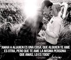 Spanish Love Quotes For Her Amazing Cute Spanish Quotes For Her On QuotesTopics