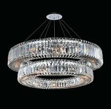 chandeliers modern contemporary chandeliers unique large contemporary chandeliers large modern chandeliers modern wall lights south africa