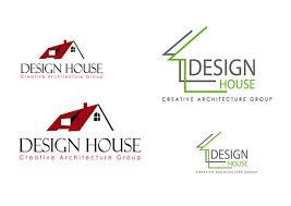 architecture logo. architecture logo 5