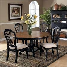 round dining table set for 4 catchy round dining room sets for 4 round kitchen table