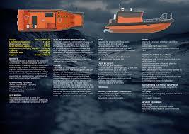Pilot Boat Lights Prozero Offshore Boats Pages 51 68 Text Version Pubhtml5