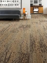 A Premonition II Tile Lees mercial Modular Carpet