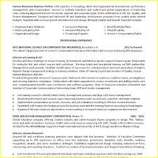 Cover Letter For Assistant Property Manager Cover Letter For Property Manager Assistant New Introduction