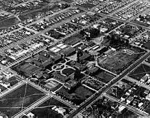 220px UCLA vermontcampus 1922