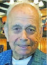 Amato DePaulo Obituary - (2019) - Bangor, PA - The Express Times