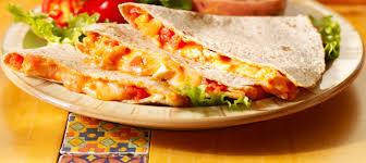 mexican food quesadilla. Perfect Quesadilla To Mexican Food Quesadilla L