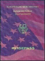 Effective immediately, and for the duration of the pandemic or until further notification, u.s. Weitere Informationen Einreise In Die Usa