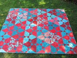 MIL quilt – Toni Jo Sews & 025 Quilt ... Adamdwight.com