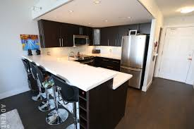 National Bedroom Furniture Apartment Rental Downtown The National 1128 Quebec Advent