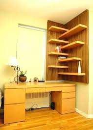 wall shelves for office. Unique Shelves Wall Mounted Office Shelves Storage Shelving Units To For