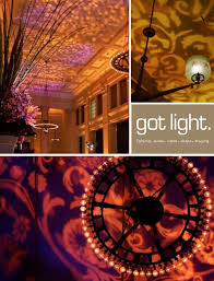 pattern lighting. simple pattern ceiling washes  pattern wash guide by got light to lighting