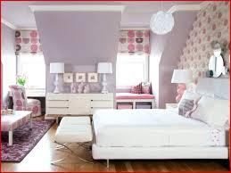 Schlafzimmer Gemütlich Gestalten Ikea Schlafzimmer Gestalten