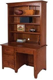 office depot desk hutch. Brilliant Hutch Office Desk With Hutch Shaker Youth Student Depot U  Shaped Inside A