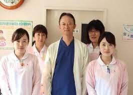 田中 歯科 医院