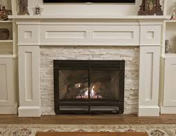 how much does it cost to build a fireplace full size of how much does it how much does it