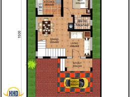Best House Plans Ever   mexzhouse comGround Level House Plans Ground Floor House Plans